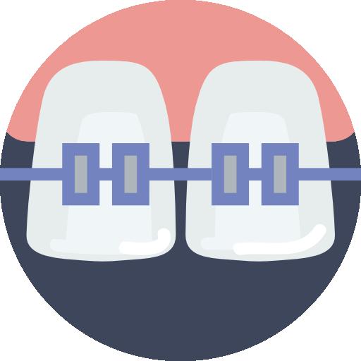 ortodonzia dentale parma