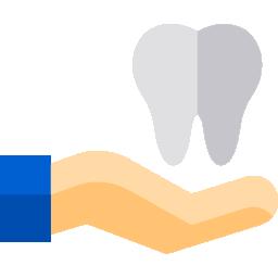 ascessi dentali rimedi
