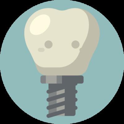 quanto costa impianto dentale