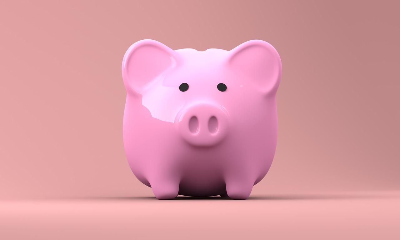 finanziamento dentista