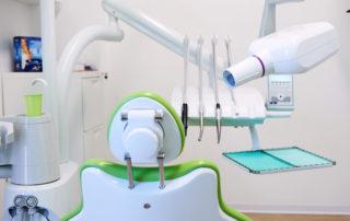 studio dentistico gianmarco causo