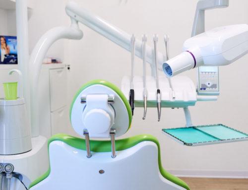 Cosa fare dal dentista al tempo del Coronavirus?