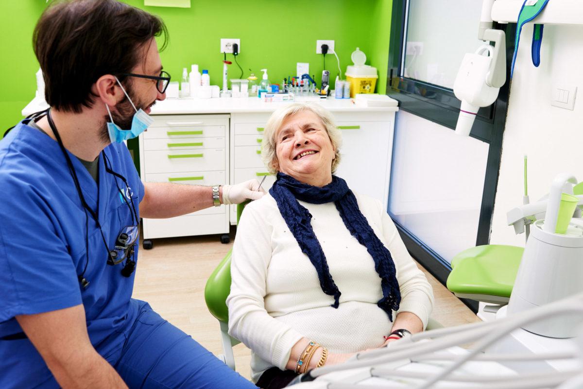 gianmarco causo dentista parma e provincia