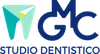 STUDIO DENTISTICO GIANMARCO CAUSO Logo