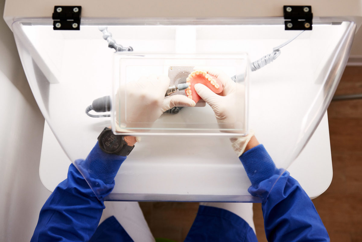 servizi odontoiatrici parma